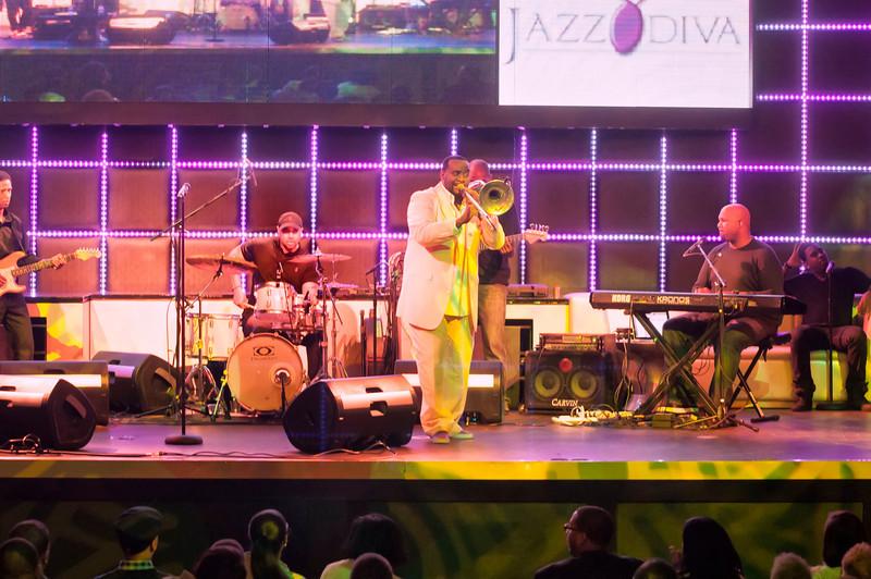 The Jazz Diva Presents - Jeff Bradshaw with Innertwyned feat. Shelby J 032.jpg