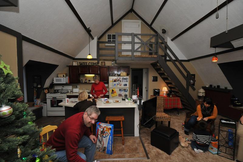 2012-12-29 2012 Christmas in Mora 038.JPG