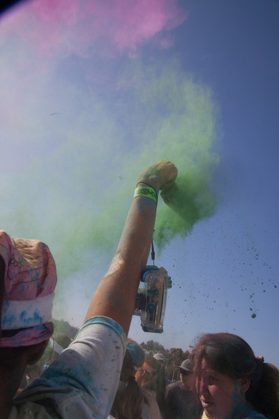Color Run-7476.jpg