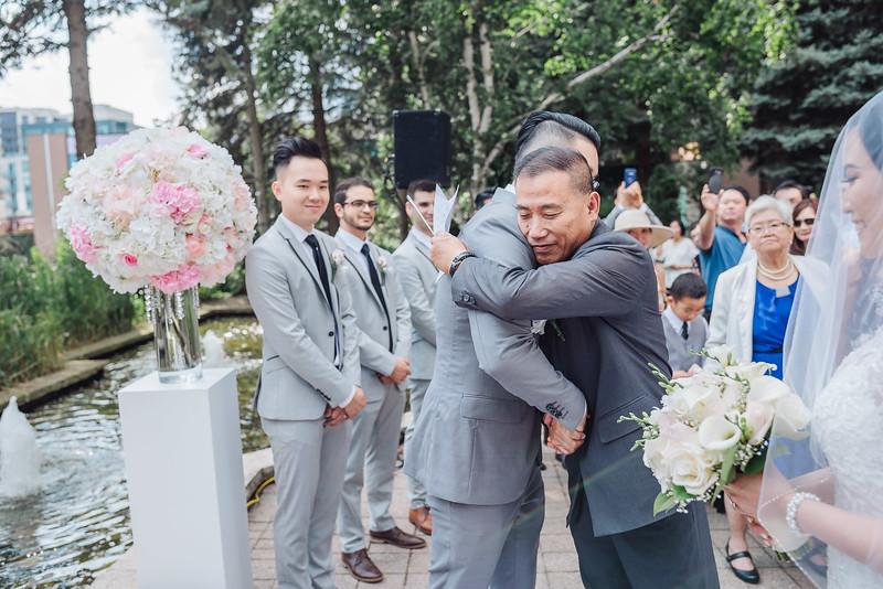 2018-09-15 Dorcas & Dennis Wedding Web-545.jpg