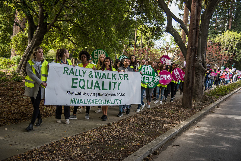 WalkForEquality_ChrisCassell-6903.jpg