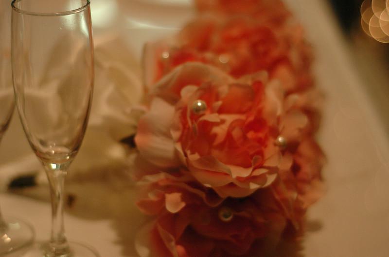 Legendre_Wedding_Reception148.JPG