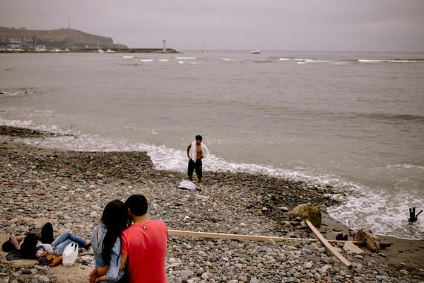 Peru_357.JPG