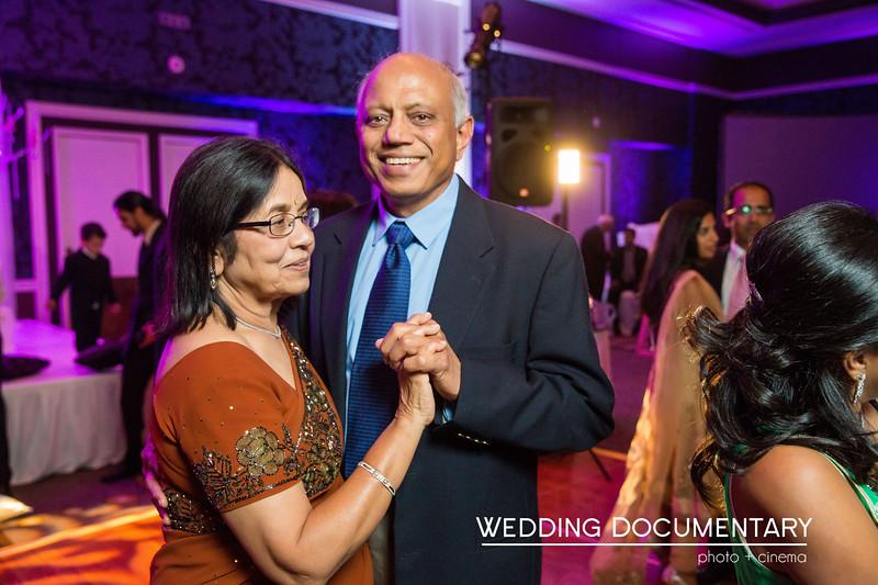 Rajul_Samir_Wedding-1195.jpg