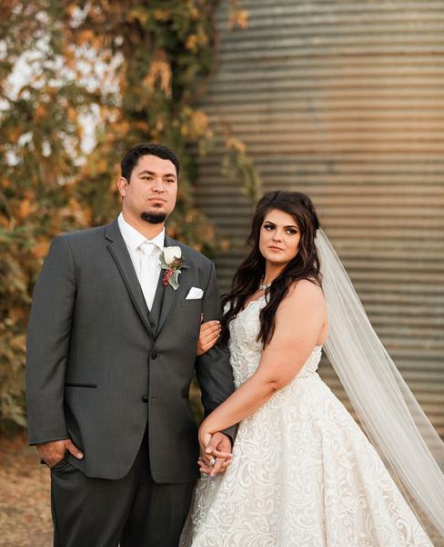 Alexandria Vail Photography Wedding Wolf Lakes Chelsea + Joseph 866.jpg