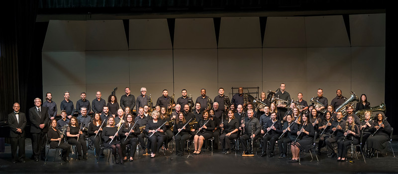 Sugarland Winds 2017