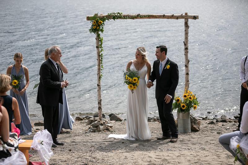 salmon-arm-wedding-photographer-highres-2108.jpg