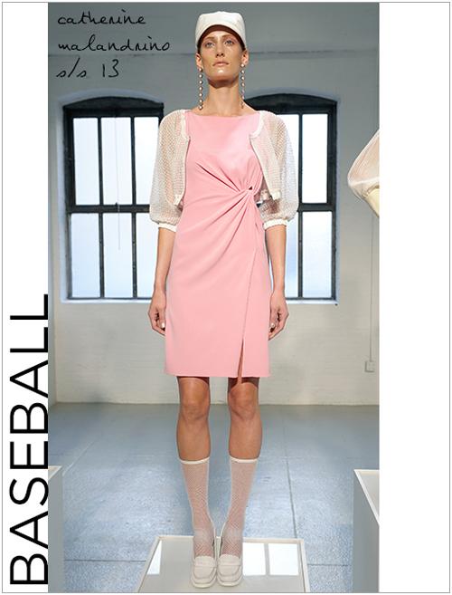 Năng động và mới lạ cùng xu hướng thời trang thể thao 5