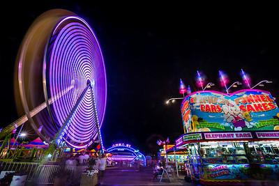 Minnesota State Fair 2013