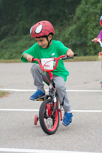 Canton-Kids-Ride-175.jpg