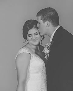 Eitzen Wedding