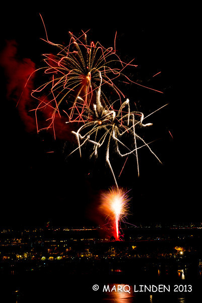 Newport Dunes Fireworks 07042013-077.jpg