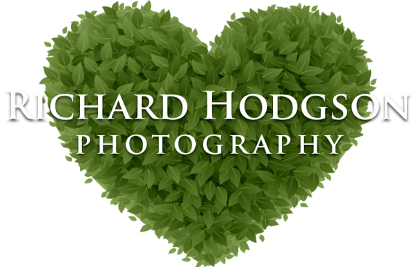 richard-hodgson-photography-logo.png