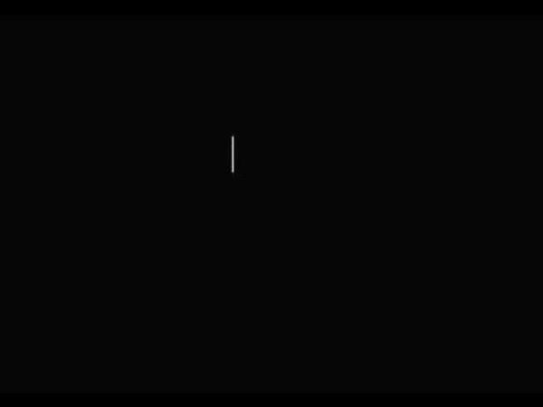 RVTR-2_VIDEO