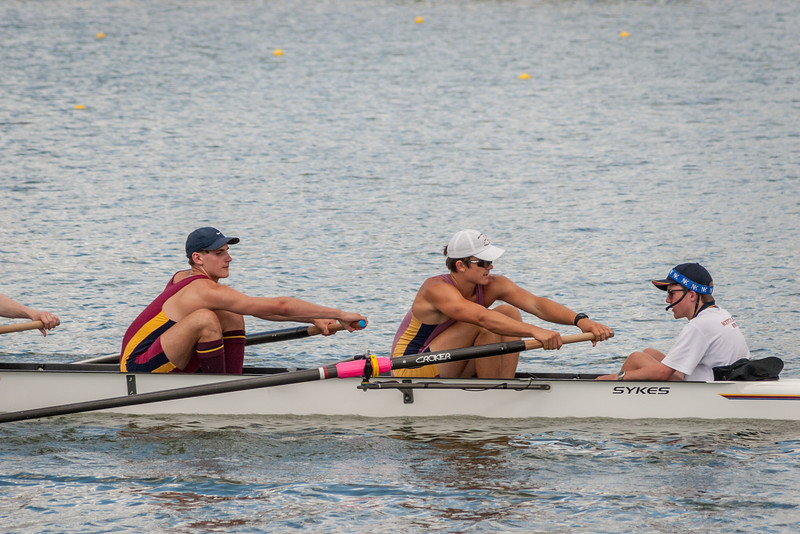 21Jan2016_Rowing Camp_0246.jpg