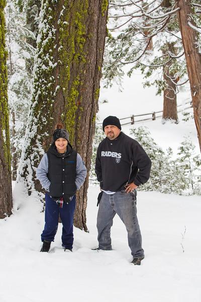 Sequoia NTL Park 2015-4709.jpg