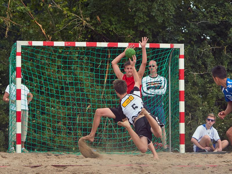 Molecaten NK Beach Handball 2015 dag 2 img 100.jpg