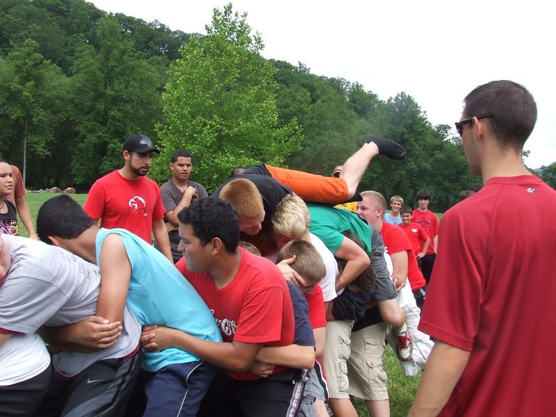Camp Hosanna 2012  Week 1 and 2 500.JPG