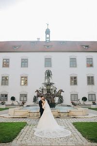 Miriam & David, Germany