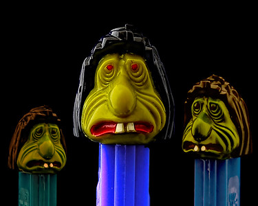 Other PEZ Images