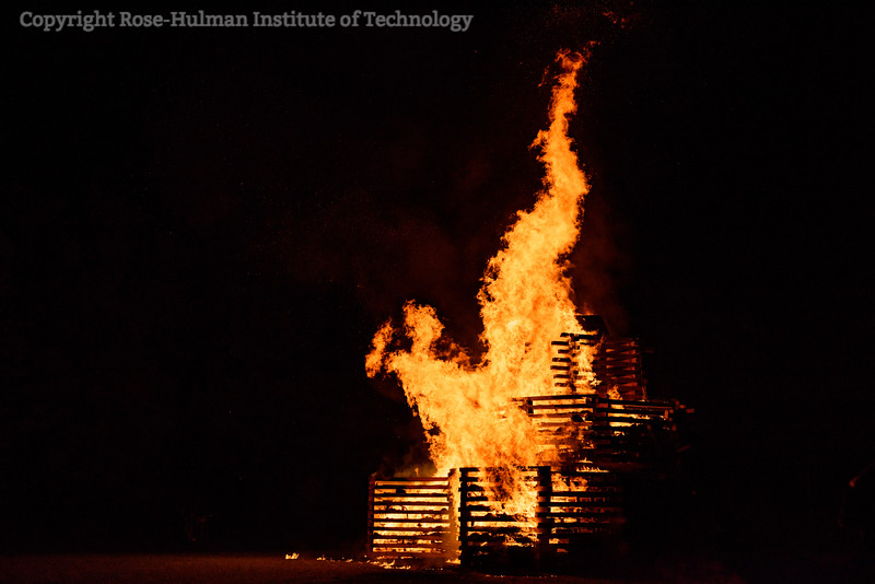 RHIT_Bonfire_Homecoming_2018-22560.jpg