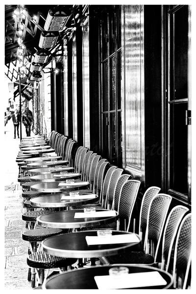Saint-sulpice_20141222_0037-B.jpg
