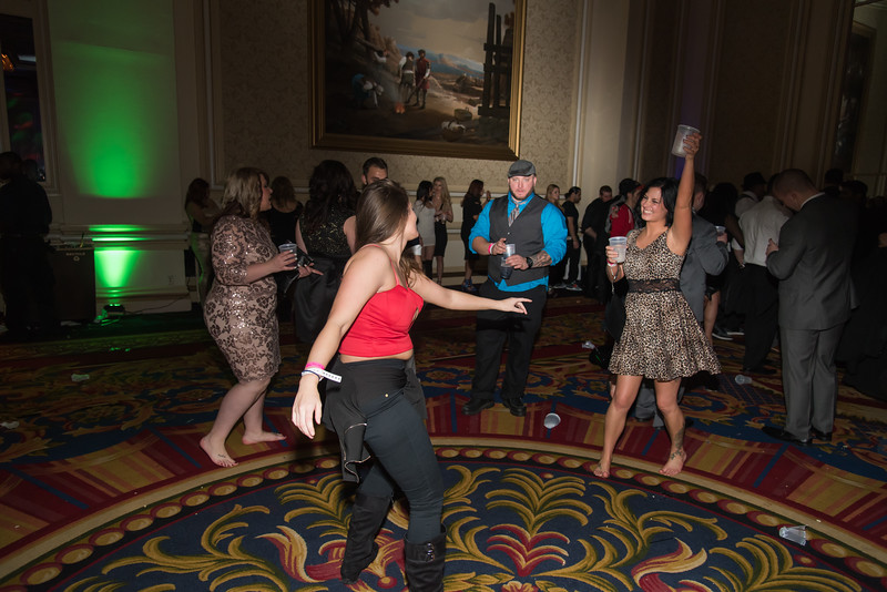 New Year's Eve Soiree at Hilton Chicago 2016 (359).jpg