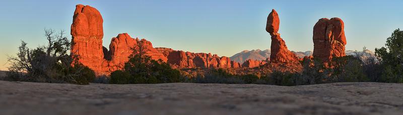Balanced Rock Sunset full web.jpg