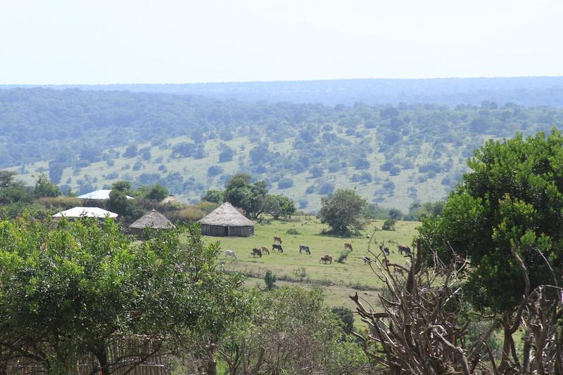 Kenya Part2 '15 1014.JPG