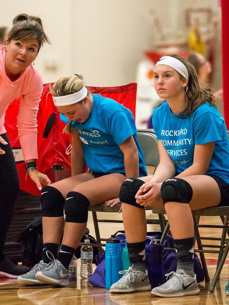 Rockford 6th Grade Volleyball Northview Tournament 11.4.17-9803.jpg