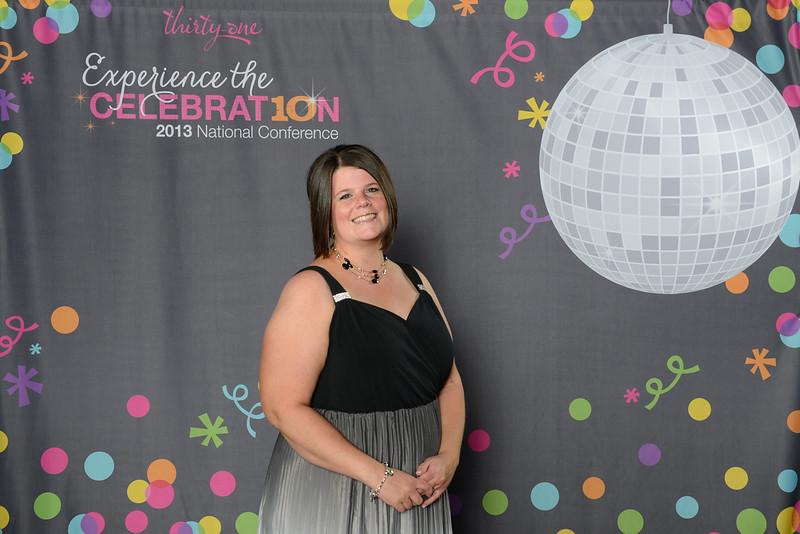 NC '13 Awards - A1-319_46993.jpg