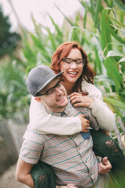 Le Cape Weddings - Yesenia and Anders  (53 of 58).jpg