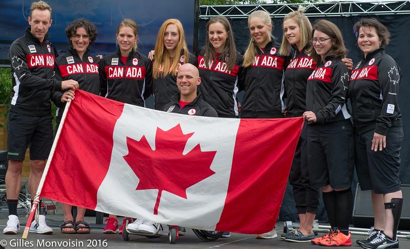 Olympic Team-4.jpg