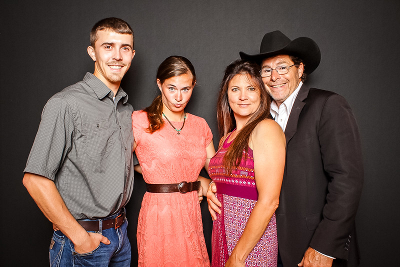 Tracey & Troy - Ironstone Ranch-8.jpg