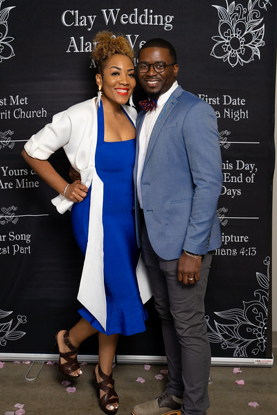Clay Wedding 2019-00576.jpg