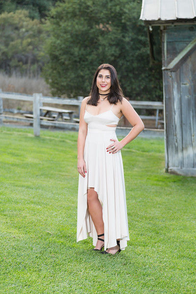 Rufina Wedding Party-3194.jpg