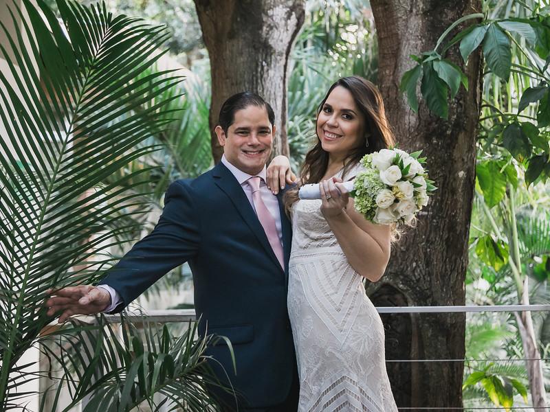 2017.12.28 - Mario & Lourdes's wedding (81).jpg
