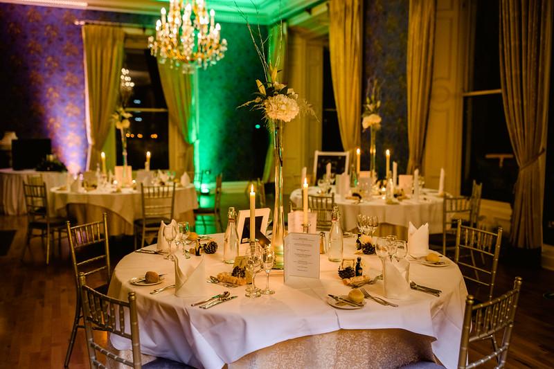 KateDave-Wedding-Killashee Hotel-Naas-463.JPG