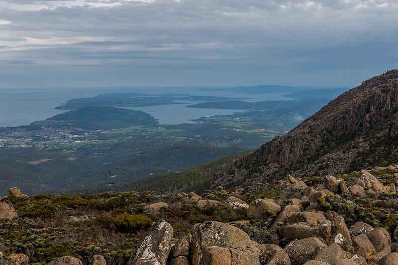 Tasmania-2.jpg