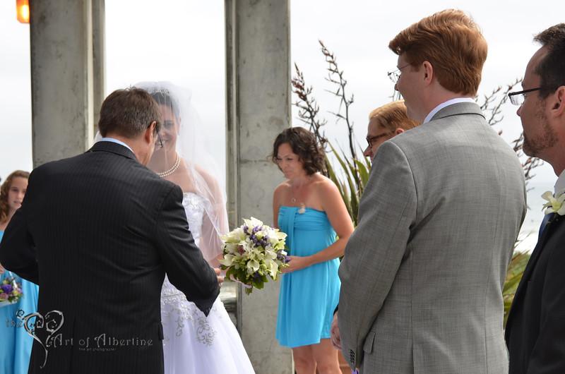 Laura & Sean Wedding-2272.jpg