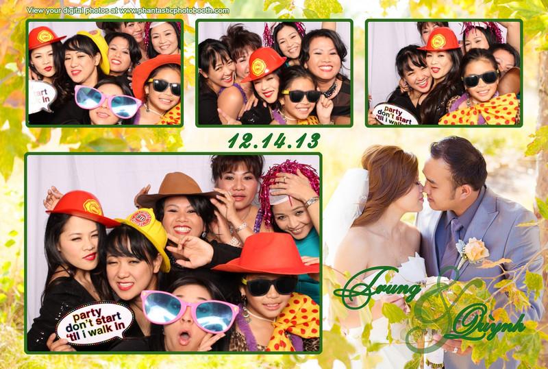 T Q_Wedding_0131.jpg