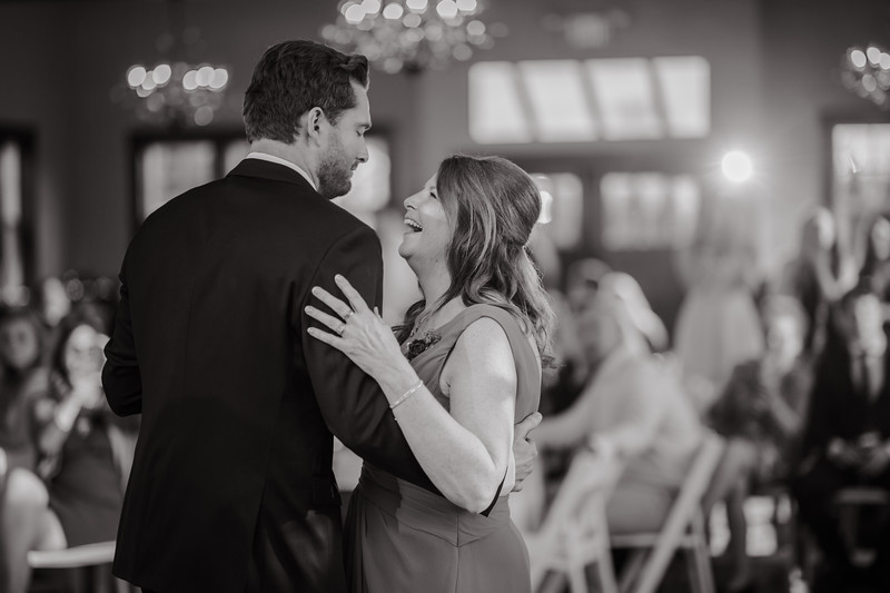 Seattle Wedding Photographer-1412.jpg