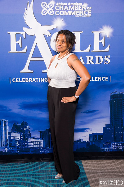 EAGLE AWARDS GUESTS IMAGES by 106FOTO - 041.jpg