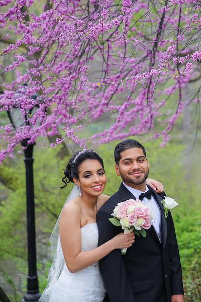 Central Park Wedding - Maha & Kalam-88.jpg