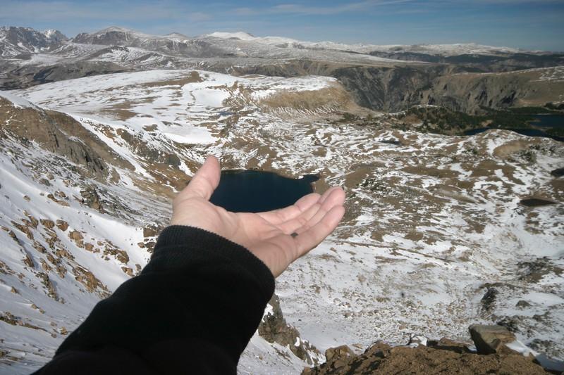 Beartooth Pass Yellowstone National Park WY 759_5950 copy.jpg