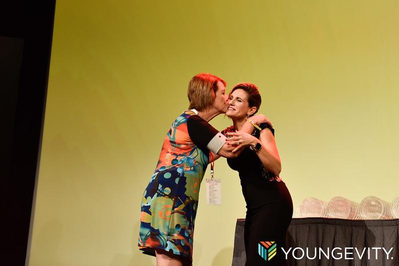 09-20-2019 Youngevity Awards Gala JG0033.jpg