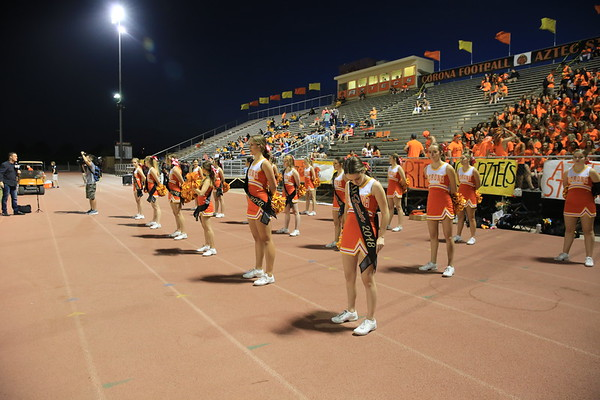 Band-cheer-Pom