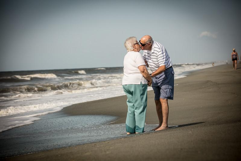 Family Beach Photography (245 of 380).jpg