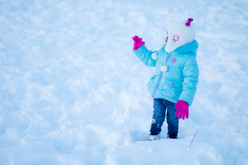 20160124-Snow_20160124_110-45.jpg