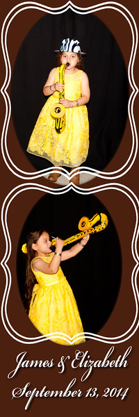 Copy-of-Copy-of-Photo-Booth-20-000-Page-1.jpg